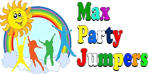 Max Party Jumpers